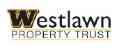Westlawn Property Trust