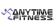 Anytime Fitness Tamar Village Ballina