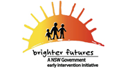 Brighter Futures Tamar Village Ballina