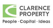 Clarence Property Tamar Village Ballina