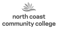 North Coast Community College Tamar Village Ballina