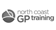 North Coast GP Training Tamar Village Ballina