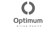 Optimum Allied Health Tamar Village Ballina