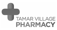 Tamar Village Pharmacy Tamar Village Ballina