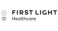 First Light Healthcare